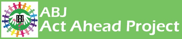 ABJ_Act_Ahead_Project_Logo.jpg